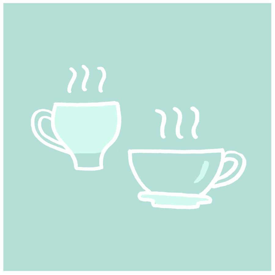 Mentoring-icon